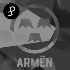 Pouppée Fabrikk - Armén