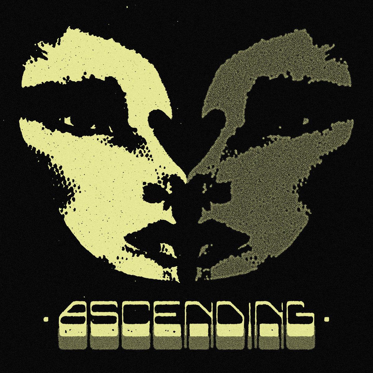 Observer: Caustic & Ascending