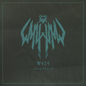 W424 - Alandlord