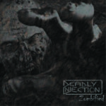 Deadly Injection - Zombified