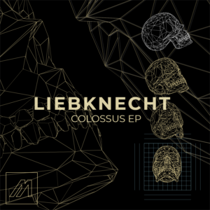 Liebknecht - Colossus