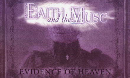 "We Have A Commentary: Faith And The Muse, ""Evidence Of Heaven"""