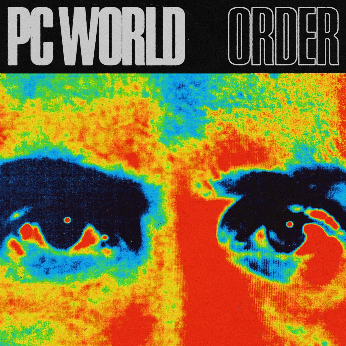 Observer: PC World & Liebknecht