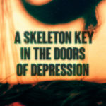 Youth Code / King Yosef - A Skeleton Key In The Doors Of Depression