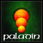 Paladin - Mytheme
