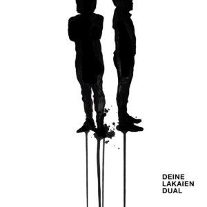Deine Lakaein - Dual
