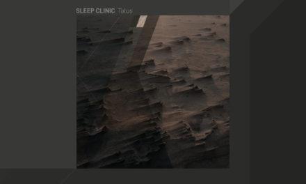 Observer: Big Time Kill & Sleep Clinic