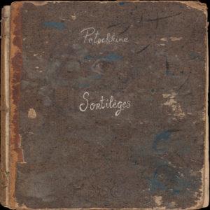 Potochkine - Sortilèges