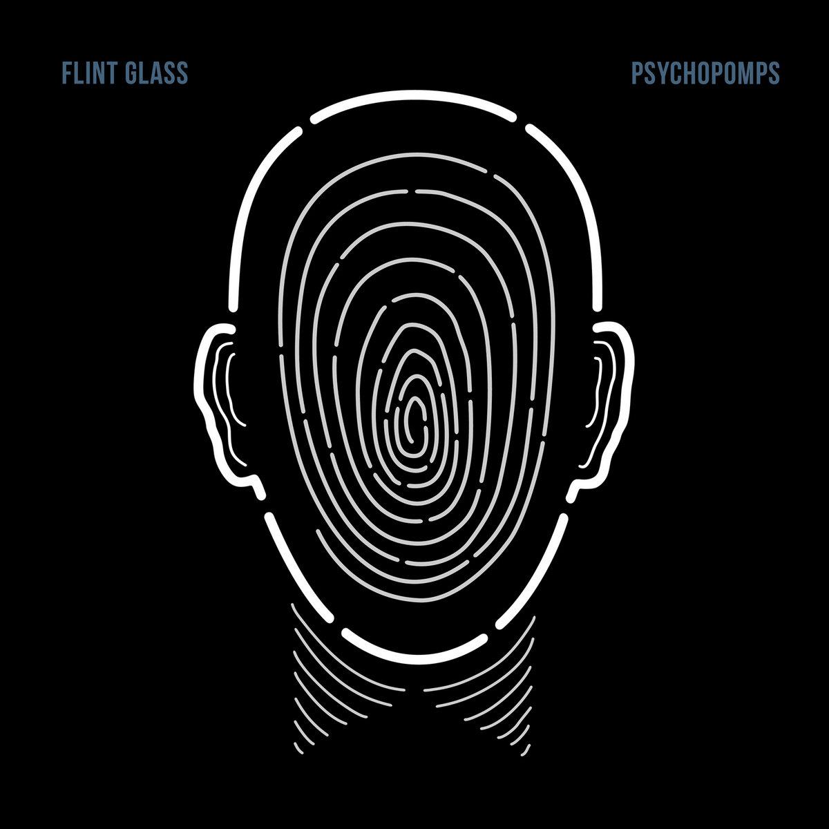 Observer: Production Unit Xero & Flint Glass