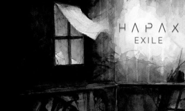 Observer: Hapax & Hallowed Hearts