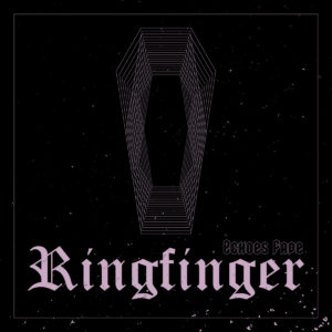 Ringfinger - Echoes Fade