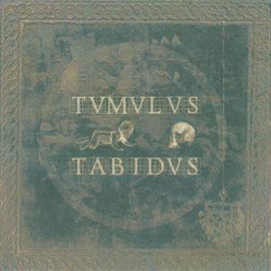 TVMVLVS TABIDVS - VITA VIA EST