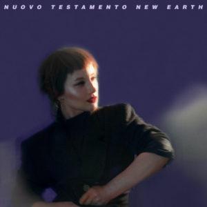 Nuovo Testamento - New Earth