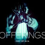 Observer: Cult of Alia & ATT Corp