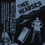Observer: The Hearses & Cruel Diagonals